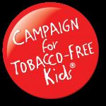 CTFK_Logo_2019_web