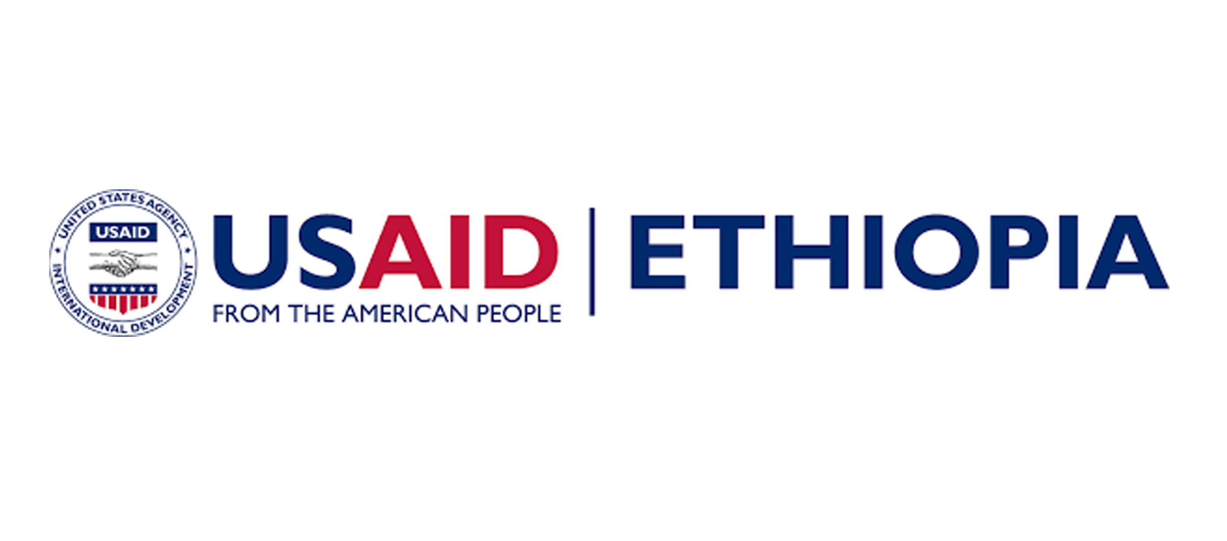 US Aid Ethiopia