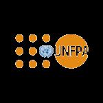 unfpa-logo